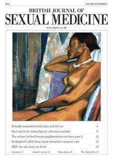 Journal of sexualmedicine